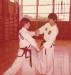 frank-murphy-with-teh-hock-an-1979