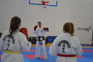 SD1 boxing skills for TKD students (1728 x 1152) (1)
